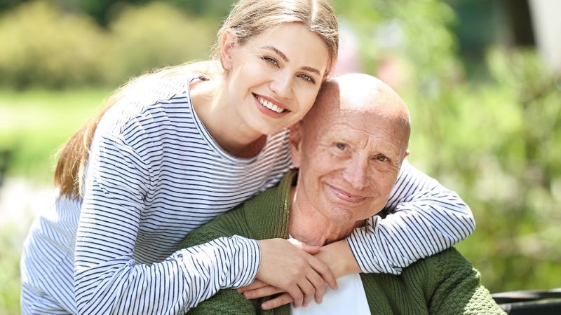 Parent Retirement Resident Visa