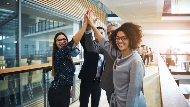 Talent (Accredited Employer) Work Visa