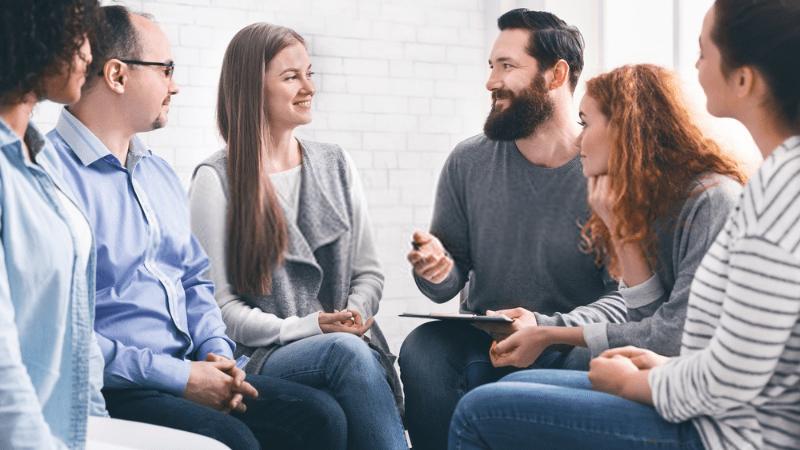 Community Programs in NZ