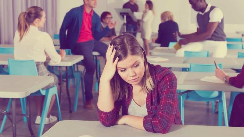 General Frustration of Students for Losing Time Due to NZ Residence Visa